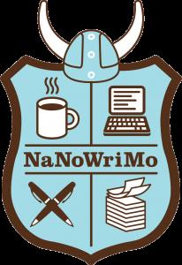 https://nanowrimo.org